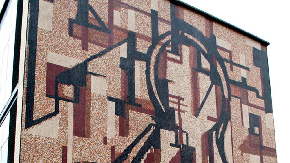 unam-mural-la-razon-del-hombre-y-el-cuerpo-humano-mosaicos-venecianos-mvm-studios5